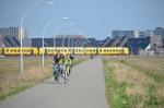 Verkeer Stadshagen afhankelijk van lot regiotram