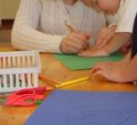 Kinderopvang in Stadshagen snel gegroeid