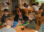 Tekort kinderopvang Stadshagen neemt flink toe