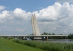 Project energiebesparing zoekt inwoners Stadshagen