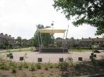 Strijd om wijkbudgetten Stadshagen barst los