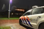 Politie: onderzoek naar ontvoering stopgezet