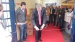 MijnStudent strijkt met succes in Zwolle neer