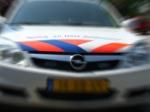 Politie IJsselland dreigt 50 agenten te verliezen