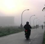 VVD: Stadshagen heeft middelbare school nodig