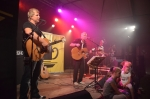 Stadshagenfestival 2011 in beeld (foto + video)
