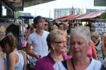 PvdA wil tweede winkelcentrum in Stadshagen