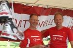 Tweede editie Stadshagen Run op komst