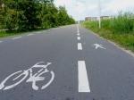 Fietsersbond pleit voor behoud verkeersknip