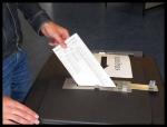 Verkiezingen: waar kunt u stemmen in Stadshagen?