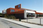 Initiatiefneemster schooltuinen krijgt Groen Lintje