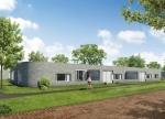 Verkoop nieuwe woningen Werkerbrink van start