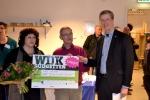 Winnaars wijkbudget Stadshagen (foto & video)