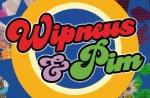 Prijswinnaars Wipneus en Pim-actie bekend!