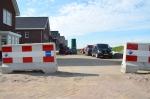 Tien jaar overaanbod aan woningen in Stadshagen