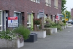 Zwolle stopt afdracht overwinst bij snelle verkoop nieuwbouwhuis