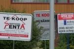 Zwolle stelt Woonvisie 2005-2020 bij