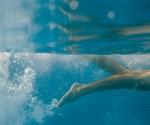 Inzage plannen nieuwe school, zwembad en biomassa-installatie