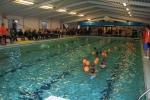Zwem- en gymvervoer jaagt gemeente op kosten
