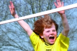 Nationale Sportweek van start met SportFestival