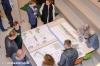 Plannen stationsgebied Stadshagen gepresenteerd