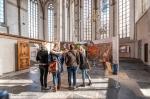 Fotowedstrijd Stadshagen World Press Photo van start