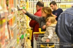 Komend jaar geen supermarkt open op zondag