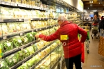 Petitie zondagsopening supermarkten krijgt genoeg handtekeningen