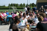Olde Zakk'n toernooi CSV'28 op zaterdag 1 juni