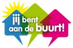 Gemeente wil met bewoners in gesprek over Stadshagen