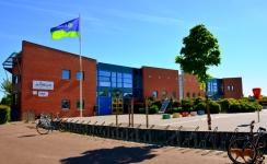 NL Doet in Stadshagen: wie helpt mee?