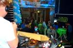 Zwolle neemt voorzieningen voor jongeren onder de loep