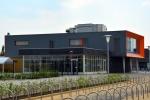 CSV'28 hoopt op inschrijvingen glasvezel Stadshagen