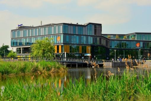 Verkiezingen: het 'ideale Stadshagen' volgens de partijen