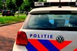 Man in Boswalstraat aangehouden voor heling