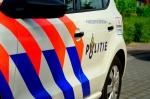 14-jarigen opgepakt voor woninginbraak en heling Stadshagen