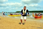 Succesvolle eerste editie Stadshagen Beach Festival