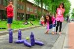 Warenautoriteit wil speeltoestellen Stadshagen verwijderen