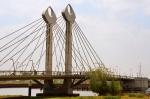 Elf aanhoudingen na berovingen omgeving Twistvlietbrug