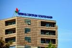 Aanbesteding uitbreiding winkelcentrum Stadshagen bestreden