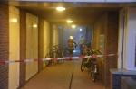 Brandrisico in Vinexwijk groter dan elders