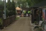 Man door ongeval overleden in Hasselterhaven Frankhuis