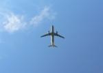 CDA ongerust over vliegroute Lelystad