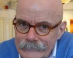 Stadshagenaar John van Boven krijgt Koninklijke onderscheiding