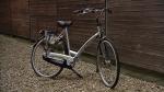 Inbreker Westenholte gebruikte mogelijk gestolen fiets Stadshagen