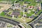 Bewoners boos: is Carré een bouwwijk of woonwijk?