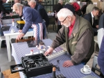 Plan voor Repair Café Stadshagen