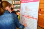 Winnaar woonevenement Vrij Werkeren; beste plan of beste campagne?