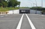 Nieuwe Hasselterweg 22 oktober open