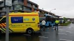 Onveilige fietsenoversteken Belvédèrelaan aangepakt